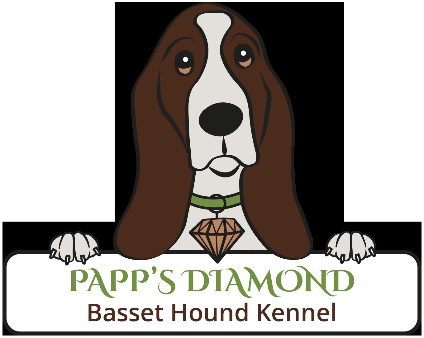 PAPPS DIAMOND
